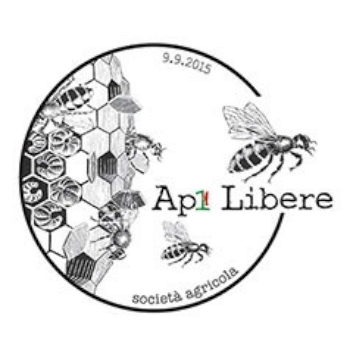 Api-Libere-logo-1200